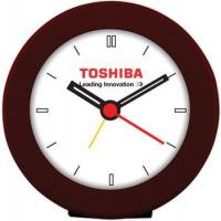 Quality Promotional Table Clocks TCTTS-003 wholesale