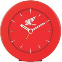 Quality Promotional Table Clocks TCTTS-001 wholesale