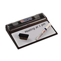 Quality Promotional Executive products E 10 White Board Marker with Reynolds Marker wholesale