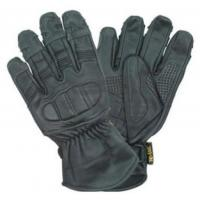 Quality POLICE GLOVES 3708 wholesale