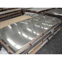 Quality Carbon Steel grade ah32 steel plate singapore wholesale