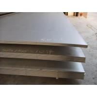 Quality Carbon Steel stb 340 steel for La Libertad wholesale