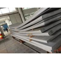 Quality Carbon Steel plat ss400 steel for Dundee wholesale