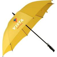 Quality Umbrellas It's Staying Dry You'll Be Hopin', When You Pop Me Open! wholesale