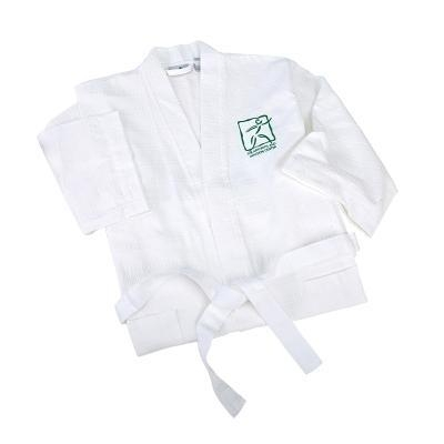 China Robes Sure To Make A Splash At Your Poolside Bash!