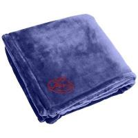 Quality Blankets wholesale