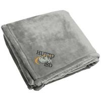 Quality Blankets Simply Heaven On Earth! wholesale