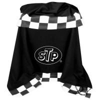 Quality Blankets This Covers The Final Lap! wholesale