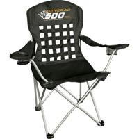 Buy cheap Chairs from wholesalers