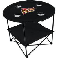 Quality Tables Your Game Day Crap Won't Fill Up Your Lap! wholesale