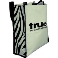 Buy cheap Bags Walk On The Wild Side! from wholesalers
