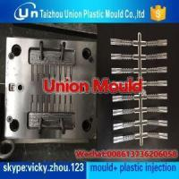 Quality Plastic Office Chair Base Mould wholesale