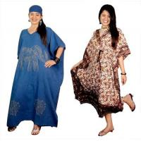 Buy cheap Ladies Kaftans from wholesalers