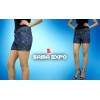 Buy cheap Ladies Shorts from wholesalers