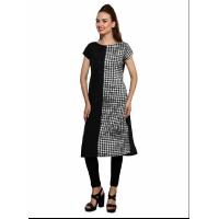 Buy cheap Ladies Kurtis from wholesalers