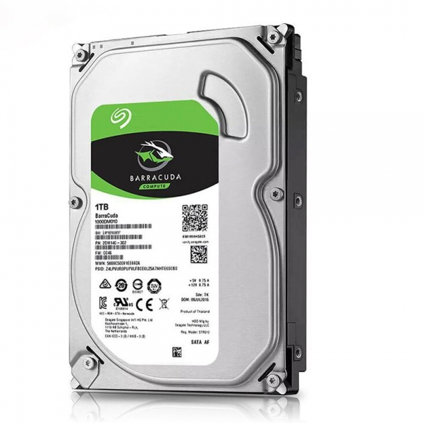Cheap Competitive Price HDD 2.5'' or 3.5'' Hard Disk for Storage Laptop And Desktop 3tb 4tb 6tb HDD for sale
