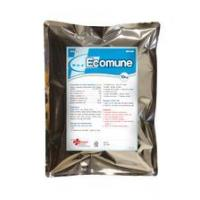 Quality Immune Enhancers Ecomune pwd. wholesale