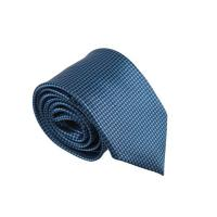 China Necktie silk tie on sale