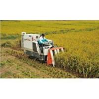 China KUBOTA PRO588I-G combine harvester Chinese high quality combine harvester on sale