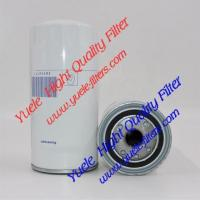 Buy cheap Oil Filters Genuine Perkins Oil Filter 265 from wholesalers