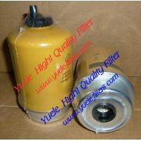 Buy cheap Fuel Filter 159-6102 from wholesalers
