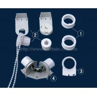 China 28 Roller Blind Metal Connector on sale