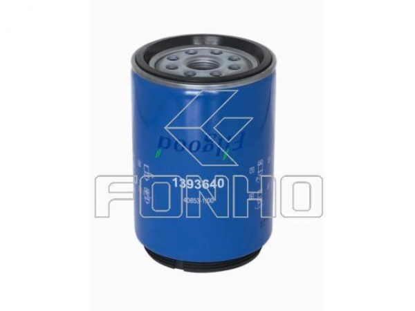 Cheap High Quality Diesel Fuel Filter for SCANIA for sale