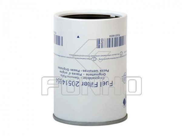 Cheap Diesel Fuel Filter for VOLVO for sale