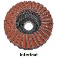 Buy cheap Surface Conditioning Type 29 Flap Discs from wholesalers