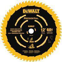 Quality Large Diameter Precision Saw Blade wholesale