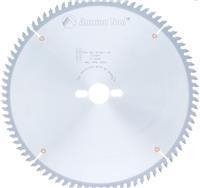 Cheap Amana Solid Surface Circular Saw Blades for sale