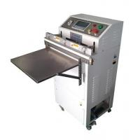 China VS-600 Outside pumping vacuum packing machine on sale