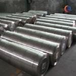 China Titanium And Titanium alloy Ingots on sale