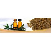 Quality Essential Oils ( A - C ) Cumin Seed Oil wholesale