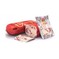 Buy cheap Mixed Jambon from wholesalers