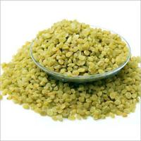 Buy cheap Indian Green Raisins from wholesalers