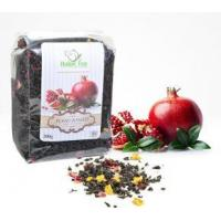 Buy cheap Pomegranate Tea from wholesalers
