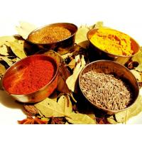 Buy cheap Ceylon Spices from wholesalers