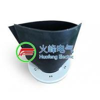 Buy cheap JP cabinet occluder from wholesalers