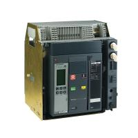 Buy cheap Air Circuit Breakers NT Series ACB from wholesalers