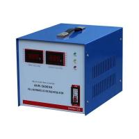 Buy cheap AVR Dry-type Regulator from wholesalers