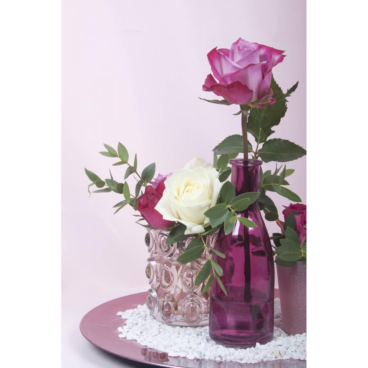 Cheap Rose for sale