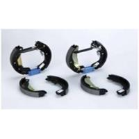 Cheap BRAKE SHOES for sale