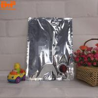 China 3L Liters Bag-in-Box Wine Packaging Bag on sale