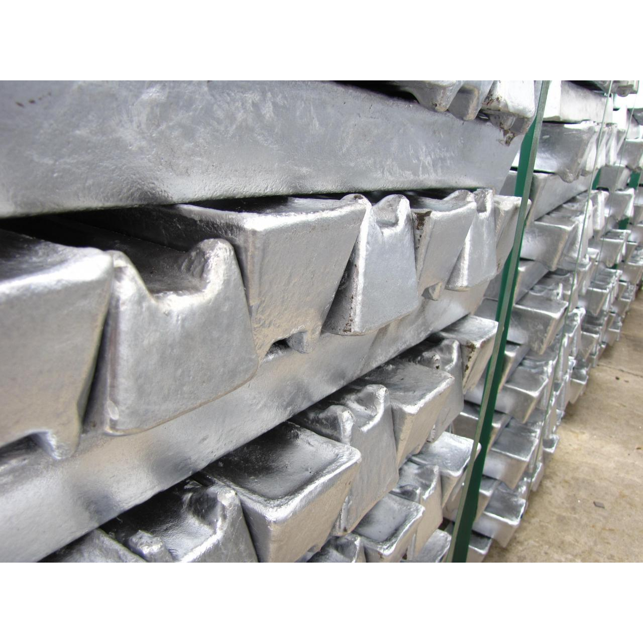 Buy cheap Aluminum Alloys from wholesalers