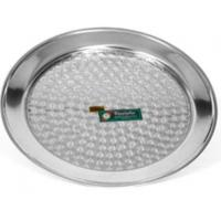 Buy cheap Rims Tray Thaphafac 40 from wholesalers
