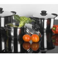 Buy cheap 3 plastic pot Thaphafac bottom straps from wholesalers