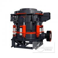 Buy cheap CP Series Multi-Cylinder Hydraulic Cone Crusher from wholesalers