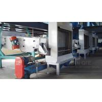 Buy cheap Peanut Oil Production Line from wholesalers