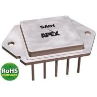 Quality 20A, 100V PWM Amplifier with Programmable Current Limit wholesale
